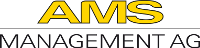 AMS Logo Transparent